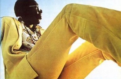 curtis mayfield curtis