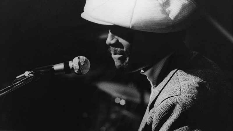 Donny Hathaway Everything Is Everything