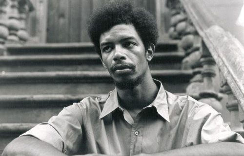 Pieces Of A Man (Gil Scott-Heron)