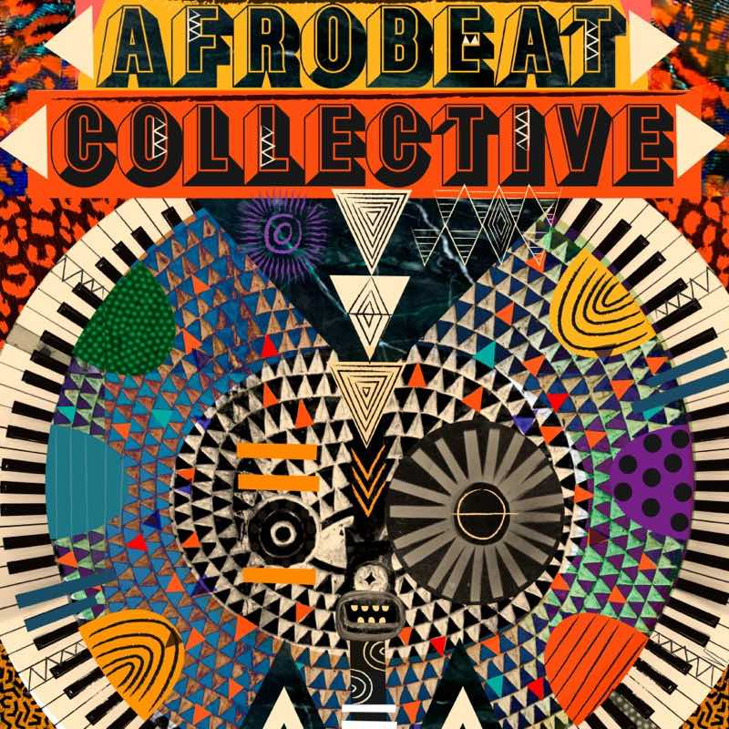L'Afrobeat, savante fusion highlife, funk et soul américaine