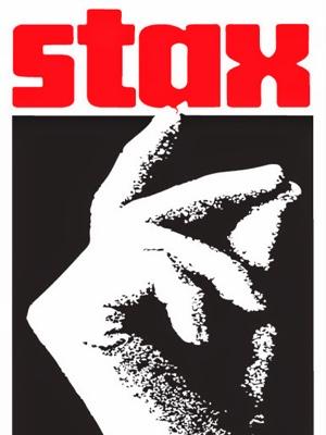Stax Records, label incontournable de la musique noire américaine