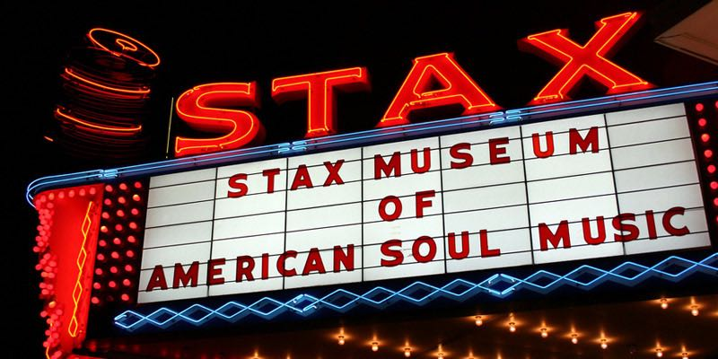 stax records : Musique soul, Soul music, Chanteur soul, Chef d oeuvre
