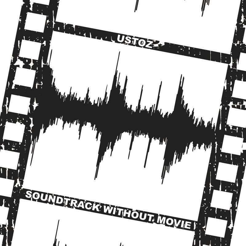 """La musique de film, du """"jazz singer"""" à """"ghost dog"""""""
