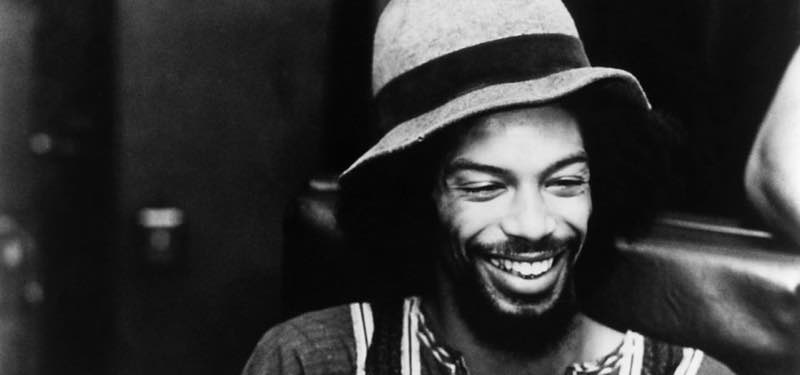 gil scott heron the bottle,
