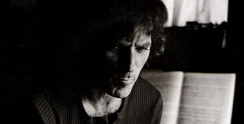 Songs Of Experience (David Axelrod)