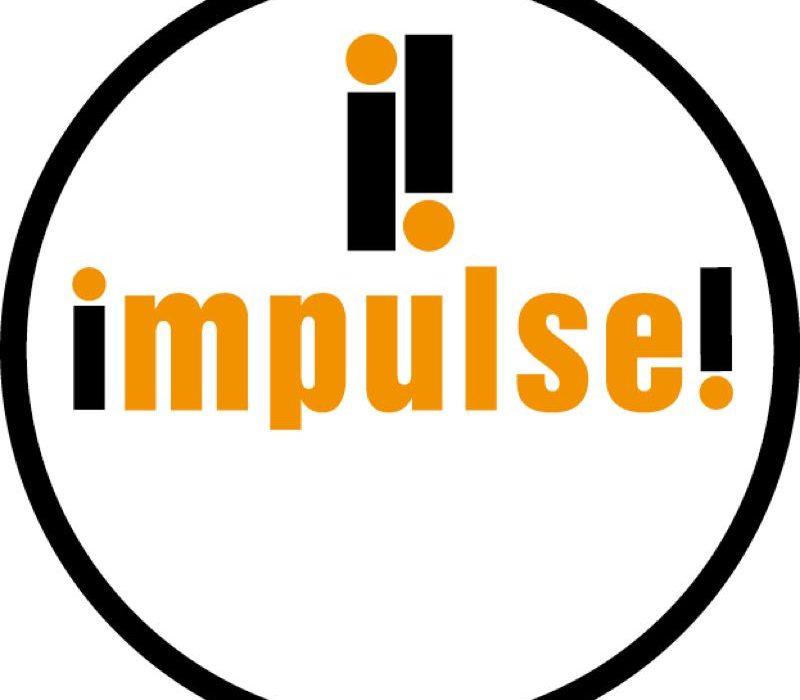 Impulse records