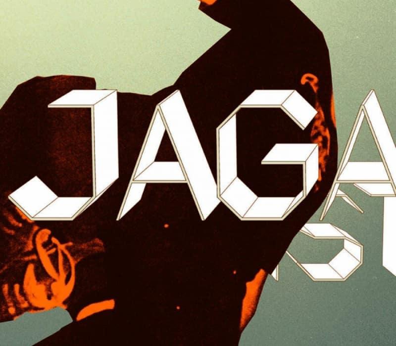 Jaga Jazzist A Livingroom Hush