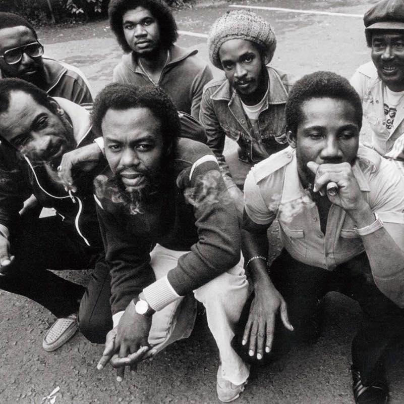 Reggae  - Page 3 1460667528309